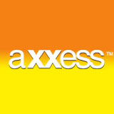 Axxess Chat Latino Chatline Logo