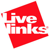 Livelinks Chat Chatline Logo