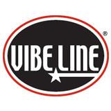 Vibeline Urban Chatline Logo