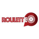 VoiceRoulette Chat Line Logo
