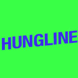 Hungline Gay Hotline Logo