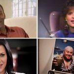 Top Dating Chatline Commercials