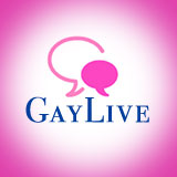 gay party line and chat lines that will satisfy even
