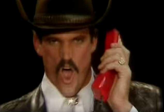 cowboy-phone-sex