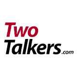 TwoTalkers Chat Line Logo